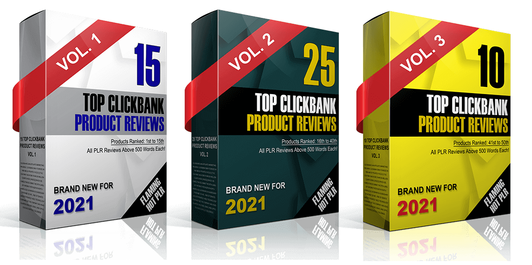 top-clickbank-products-reviews